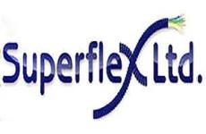 Superflex Ltd.