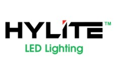 HyLite LED Lighting