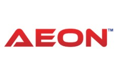 Aeon LED Lighting