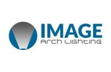 Image Arch Lighting