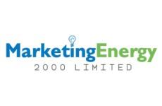 Marketing Energy 2000  Limited
