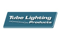 Tube Lighting Products