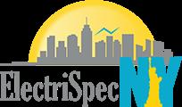 ElectriSpecNY -
