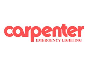 Carpenter Emergency Lighting